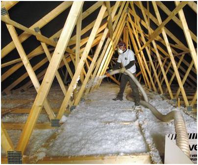 Renovation immobilière, Travaux immobilier, Entreprise batiment fayence